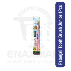 Patanjali Tooth Brush Junior