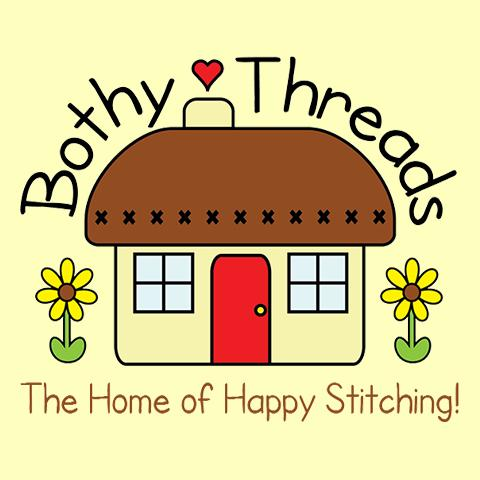 Bothy Thread