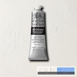 Winsor and Newton Artisan Water Mixable Oil Colour 37ml