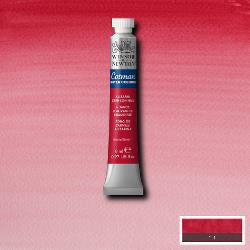 Cotman Watercolour 8ml Tubes