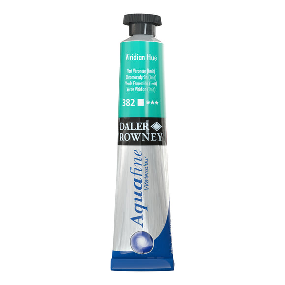 Daler Rowney Aquafine 8ml