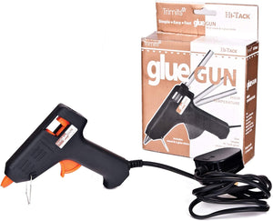 Trimits Glue Gun
