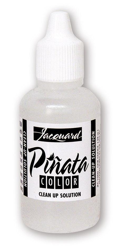 Jaquard Pinata Auxillaries 30ml