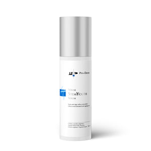 Stem Youth Serum
