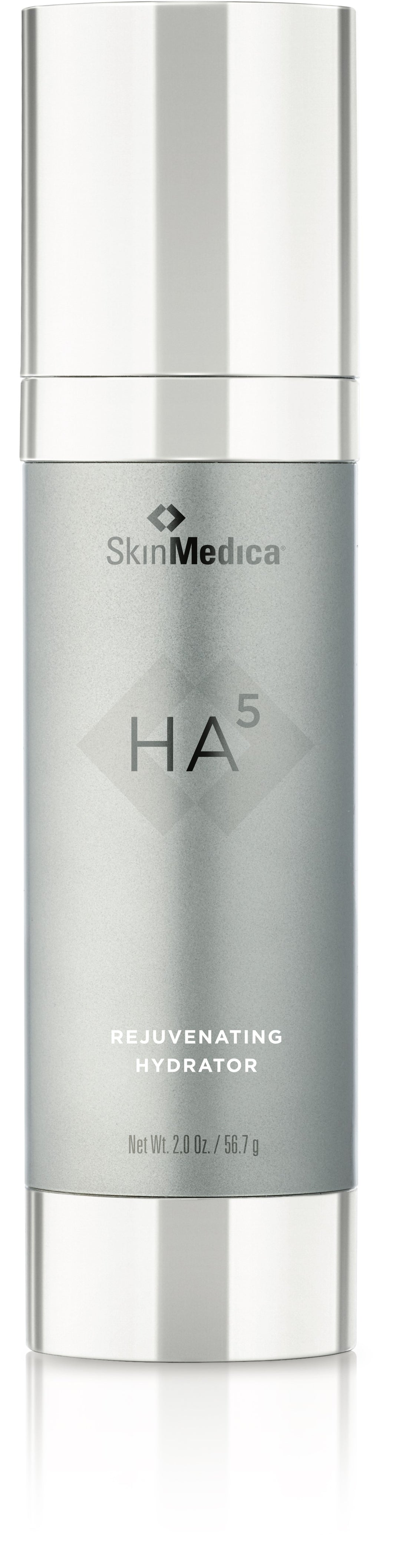 HA5 TM Rejuvenating Hydrator