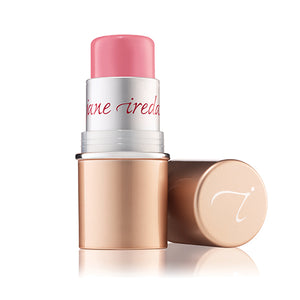 In Touch Cream Blush