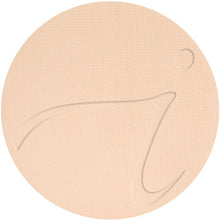 Load image into Gallery viewer, PurePressed Base Mineral Foundation Refill