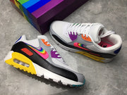 Air Max Be True Men's Shoes