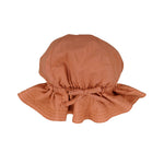 Load image into Gallery viewer, Omibia Mauriel Organic Cotton Sun Hat