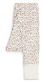 Load image into Gallery viewer, Sleepy Doe Rosy Women's Legging