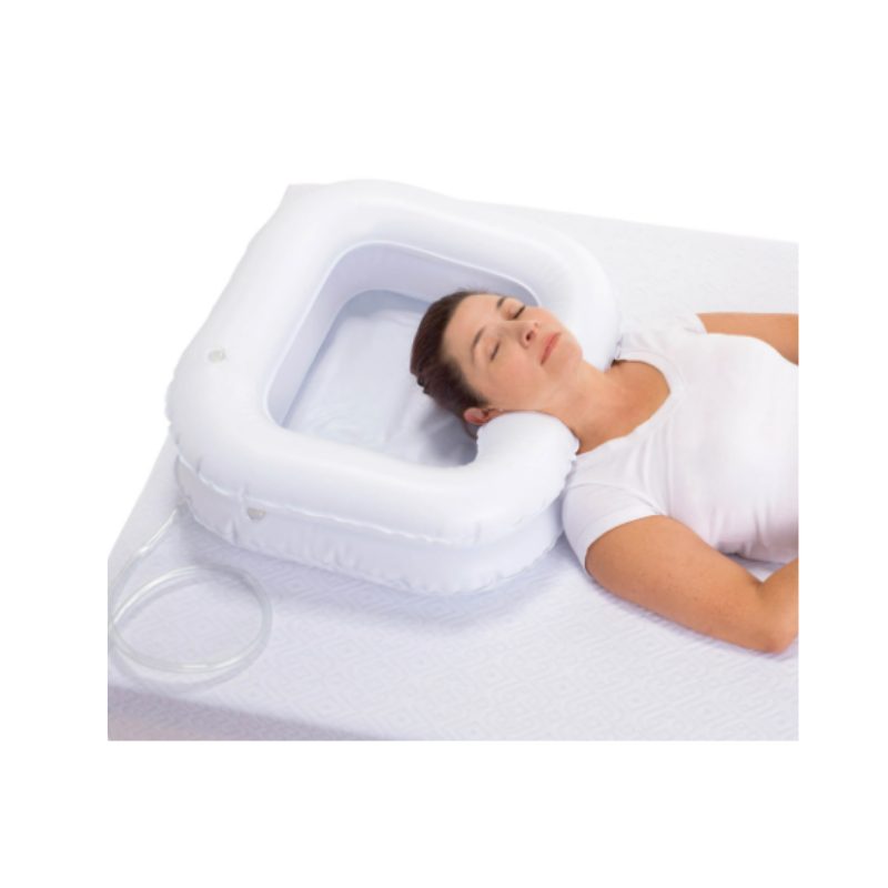 Tina inflable theraclean® Theramart