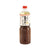 Naogen Onion Dressing 33.8floz (1L) (SKU: 22895)