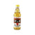 Mizkan Sushi Vinegar 12floz (355ml) (SKU: 30293)