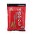 Chiyoda Shichimi Togarashi Mix Chili Pepper 10.5oz (300g) (SKU: 33386)