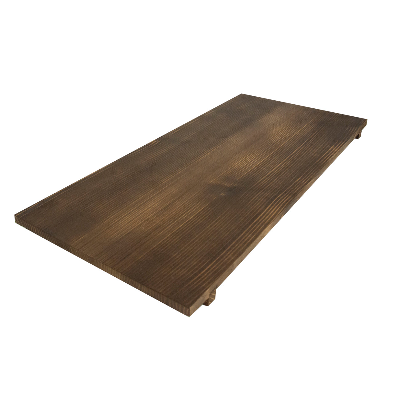 Base Board for Charcoal Grill (SKU: 3830)