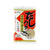 Yamaki Katsuo Bonito Dashi Pack of 6, 1.9oz (53g) (SKU: 40206-1)