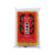Dragon Chuka Soba Chinese Noodle 8oz (227g) (SKU: 40445)