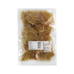Ei Hire Prepared Ray Fin 17.6oz (500g) (SKU: 70650)