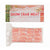 Snow Crab Combo Meat 5lbs (2.27kg) (SKU: 71475)