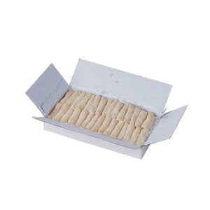 Mini Vegetable Spring Rolls 60pcs 2.24lbs (1kg) (SKU: 74308)