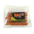 Berkshire Arabiki Coarse Sausage  8 pieces, 8oz (226.8g) (SKU: 76857)