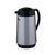 Zojirushi Thermal Serve Carafe 34 fl oz (SKU: 90164)