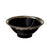 Soba-don Noodle Bowl Tenmoku (SKU: 91082)