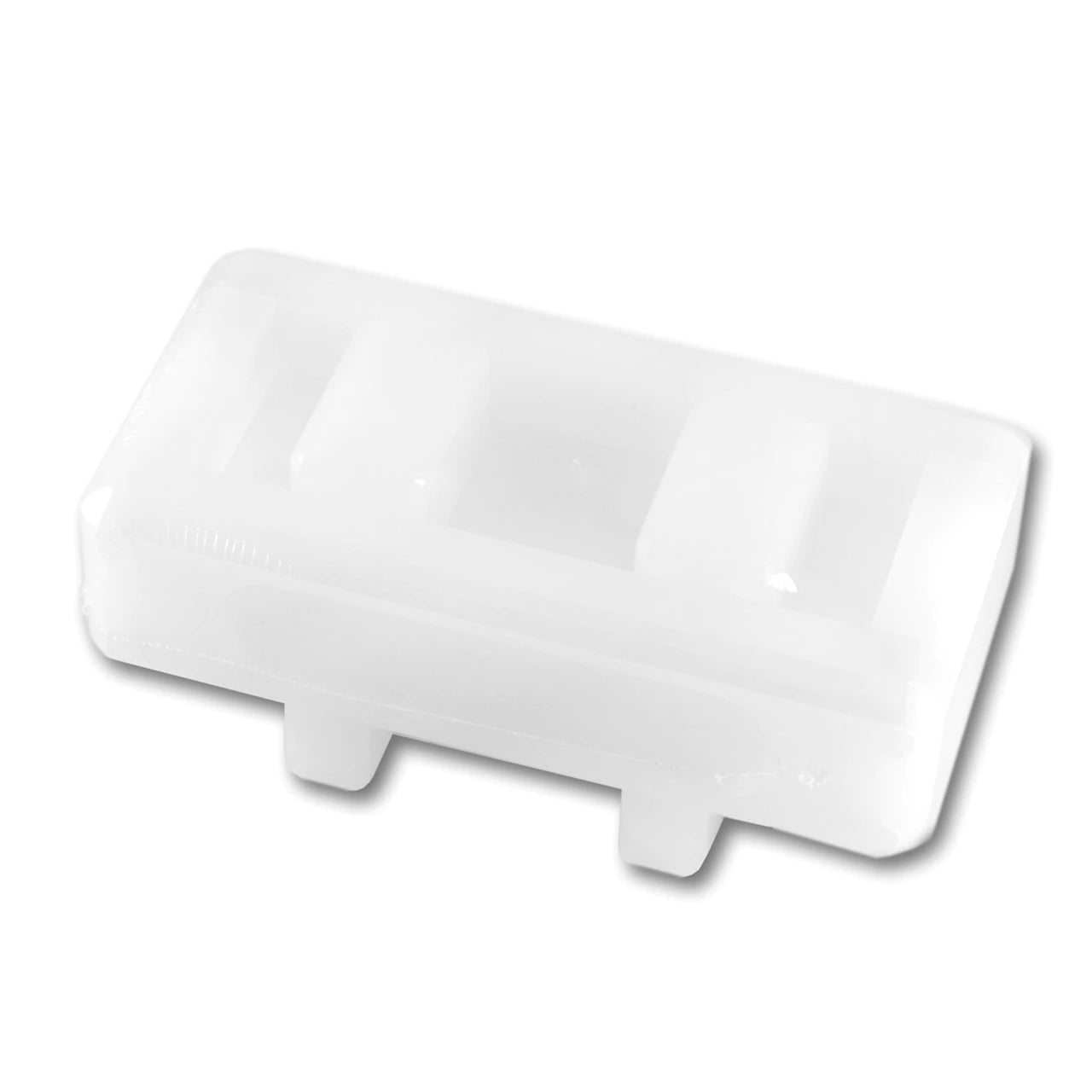 Plastic Sushi Mold for Battera Sushi (SKU: 91197)