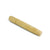 "Handle For Tamagoyaki Omelette Pan (8.1"") (SKU: 91635)"