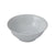 Kodai Noddle Bowl White (SKU: 94629)