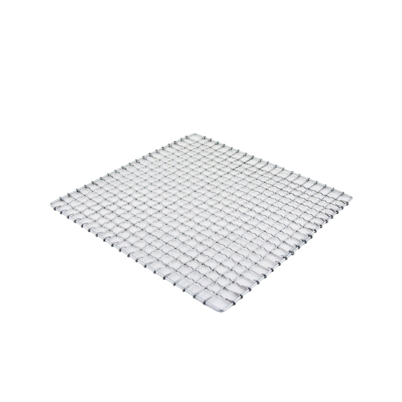 Grill Net Replacement for Charcoal Grill Large (SKU: 95006)