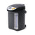 Zojirushi Water Boiler 169oz. Black CD-LTC50 (SKU: 95179)