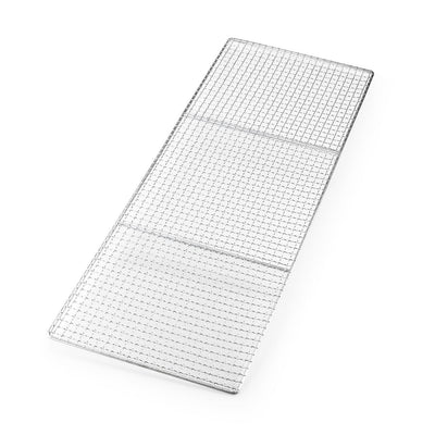 Grill Net Replacement for Charcoal Grill Extra Large (SKU: 98774)