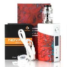 Load image into Gallery viewer, GEEKVAPE | Nova Kit