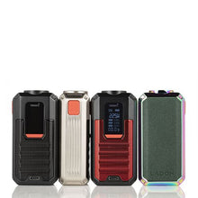 Load image into Gallery viewer, SMOANT | Ladon 225W Mod