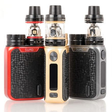 Load image into Gallery viewer, Vaporesso | Swag 80W Kit