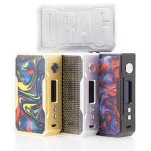 Load image into Gallery viewer, VOOPOO | Drag 157W Mod