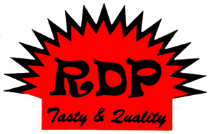 RDP Food Products