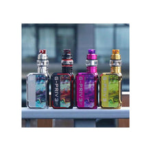 Load image into Gallery viewer, SMOK G-PRIV 3 STARTER KIT 230 WATTS