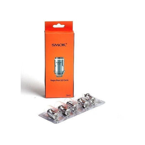 SMOK VAPE PEN 22 REPLACEMENT COILS