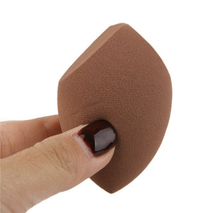 Cosmetic Puff Makeup Sponge
