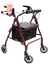 How to Install Astrata Rollator Bag with Cup Holder