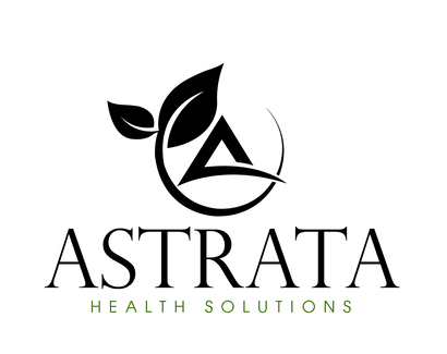 Astrata Health Solutions