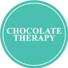 The Chocolate Therapy Store
