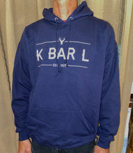 Load image into Gallery viewer, K Bar L Sweatshirt