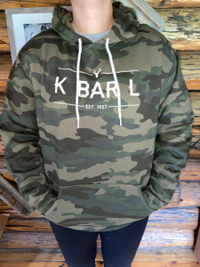 K Bar L Sweatshirt