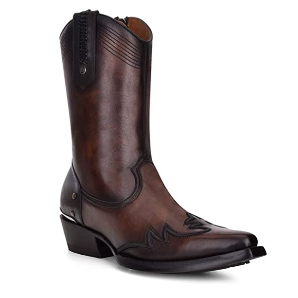 Men's Western Chic Boot