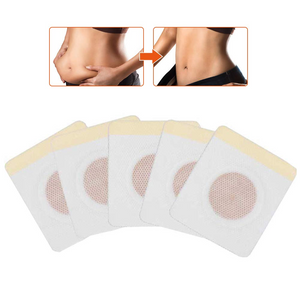 Slim Patch(For maximum results use 1 patch per day for 60 days)