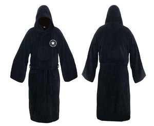 【🔥ON SALE AT 50%OFF】The Star Wars robe