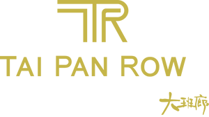 Tai Pan Row Tailors Ltd.